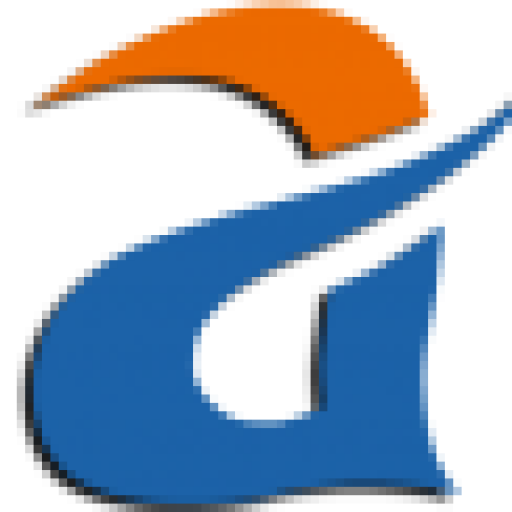 cropped-Tuzla-Evden-Eve-Nakliyat-Logo-e1511628215203.png
